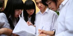 ĐH Đà Nẵng: 12.720 chỉ tiêu vào các trường ĐH, CĐ thành viên năm 2015
