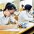 Kế hoạch ôn tập, thi lên lớp năm học 2015-2016