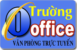 ooffice truong